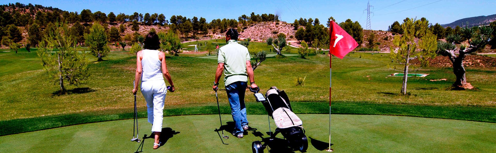 Hotel Balneario de Cofrentes  - Edit_golf2.jpg