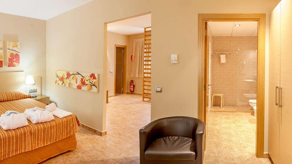 Hotel Balneario de Cofrentes  - Edit_room4.jpg