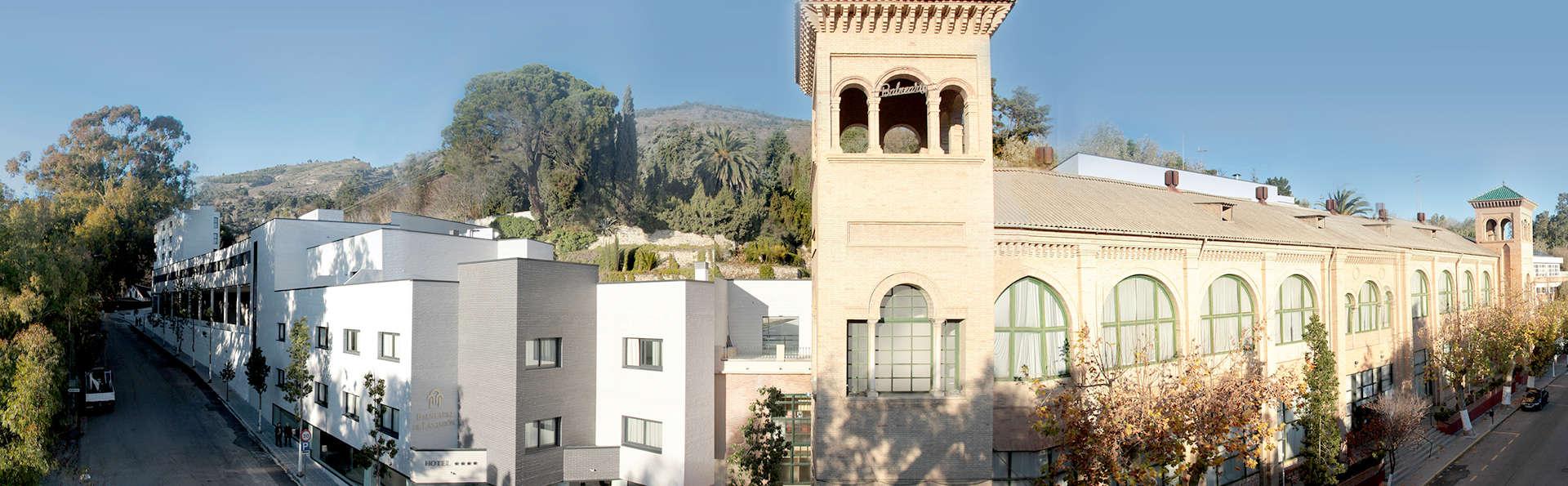 Hotel Balneario de Lanjarón - Edit_front.jpg