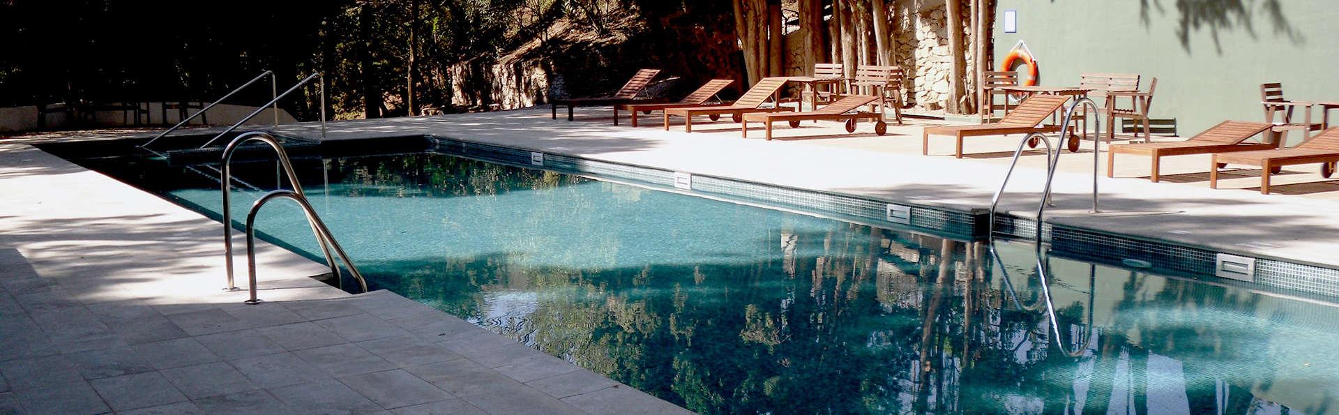 Hotel Balneario de Lanjarón - Edit_Pool2.jpg