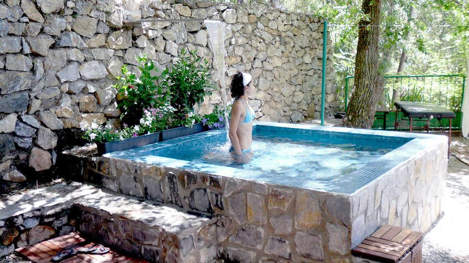 Hotel Balneario de Lanjarón - Edit_Spa.jpg