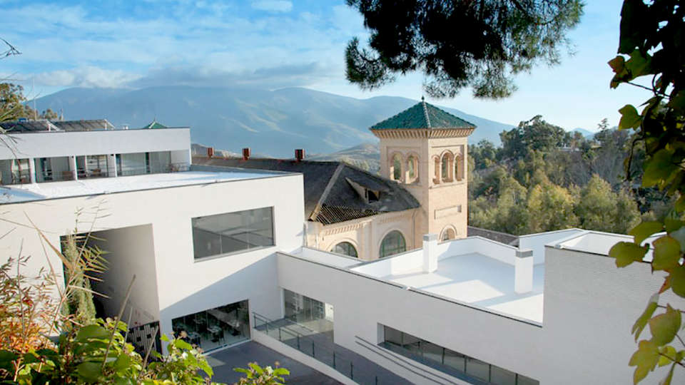 Hotel Balneario de Lanjarón - Edit_view.jpg