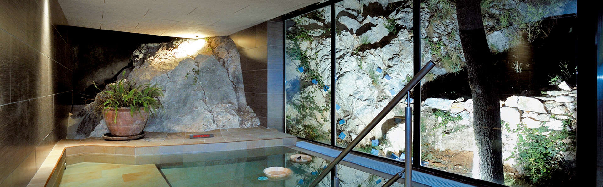Hotel Balneario Sicilia - Edit_spa5.jpg
