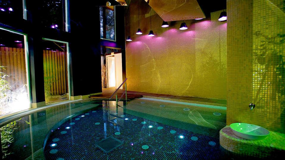 Hotel Balneario Sicilia - Edit_Spa2.jpg