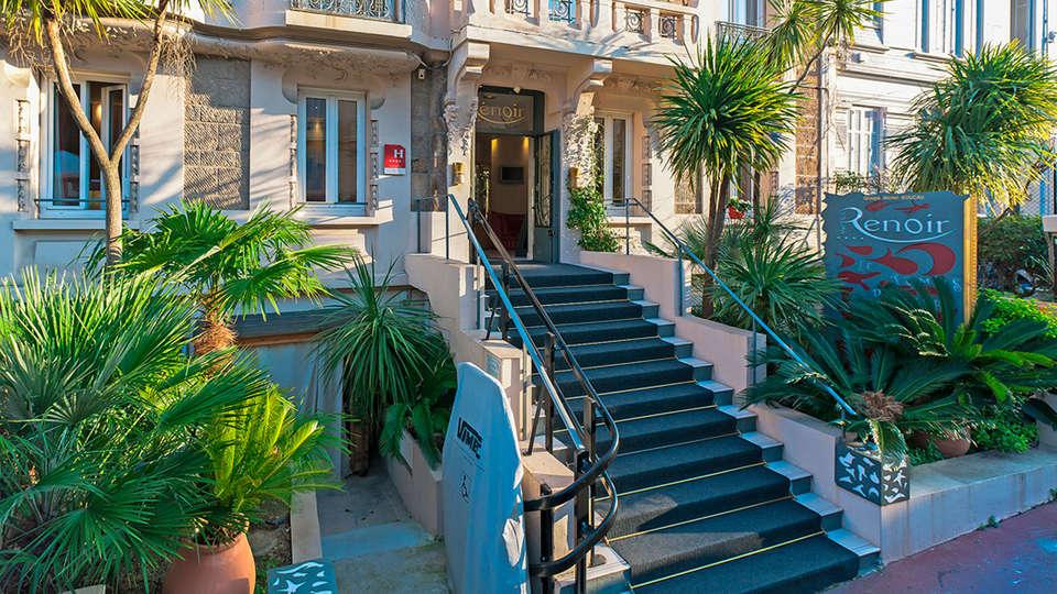 Hôtel Renoir - edit_front3.jpg