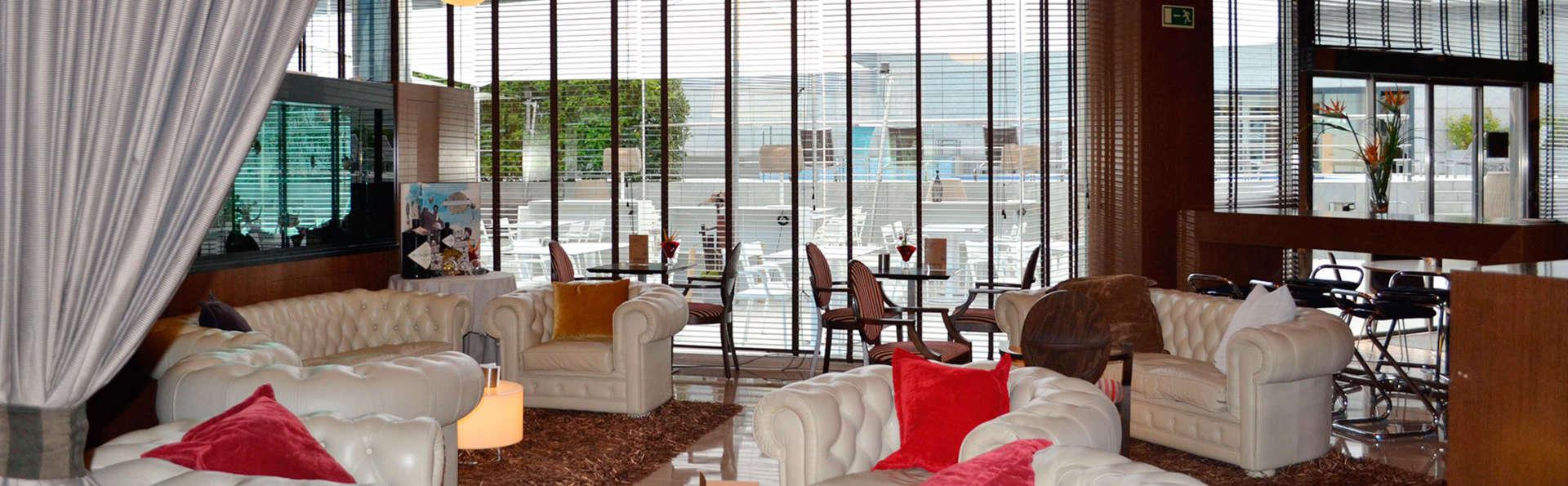 Hotel SB Icaria Barcelona - edit_lounge.jpg