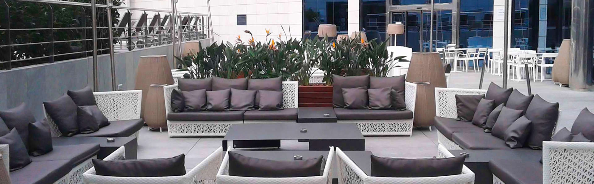 Hotel SB Icaria Barcelona - edit_terrace1.jpg