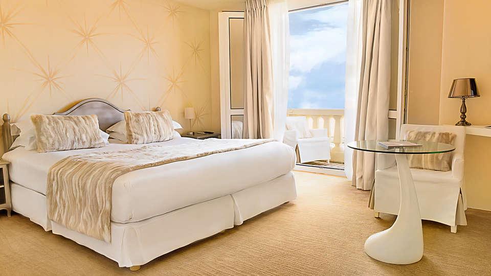 Hôtel Renoir - edit_room_prestige.jpg