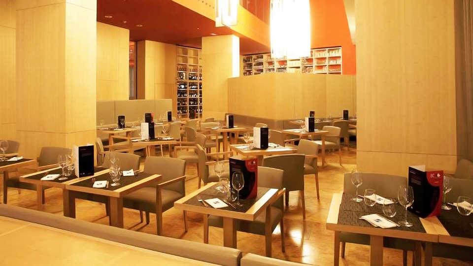 Hotel SB Diagonal Zero - edit_restaurant.jpg