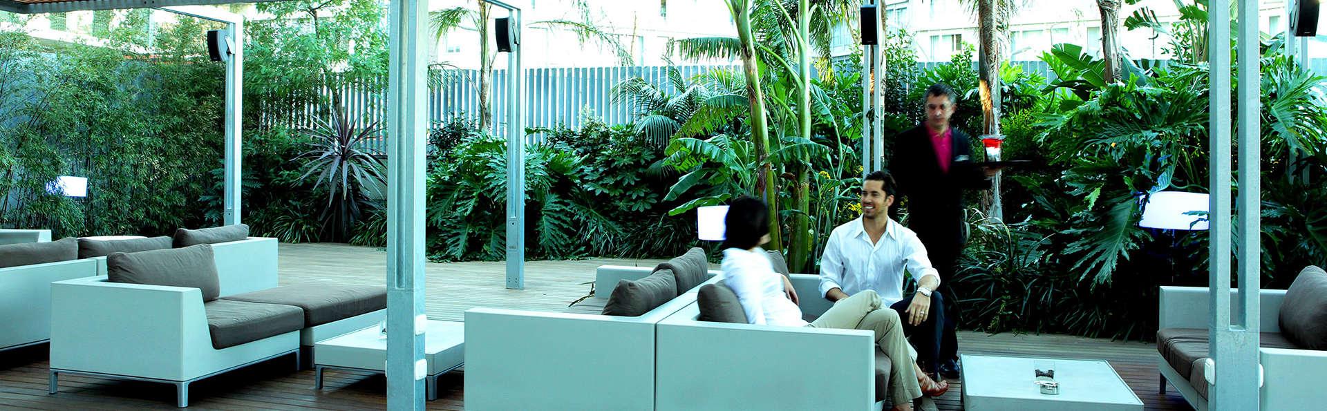 Hotel SB Diagonal Zero - edit_terras1.jpg