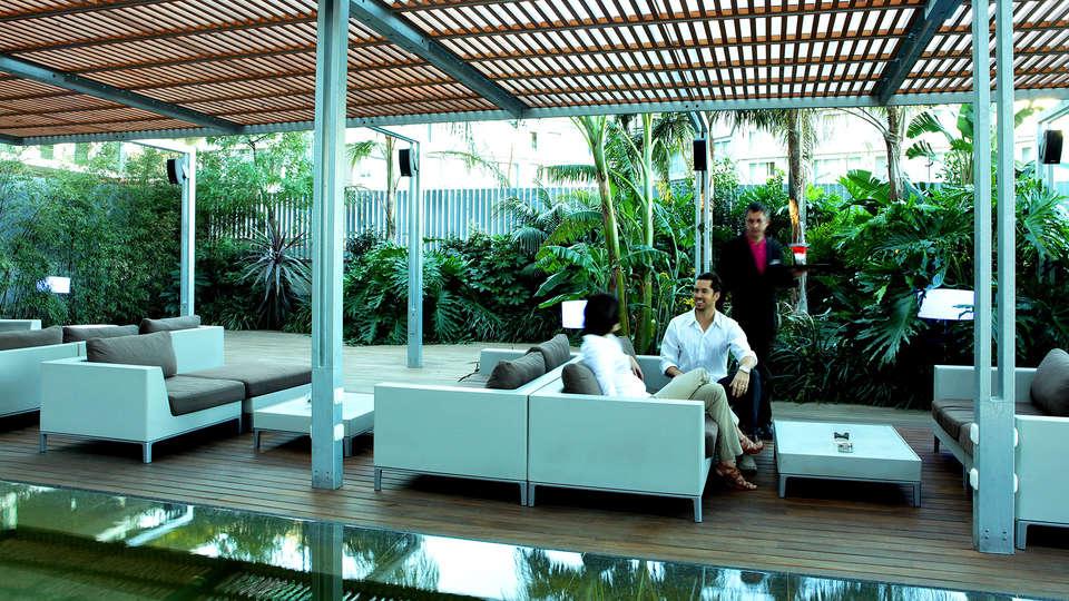 Hotel SB Diagonal Zero 4* Superior - edit_terras1.jpg