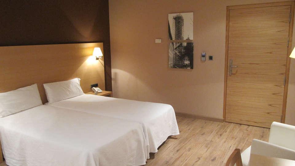 Hotel Santuario de Arantzazu - edit_room1.jpg