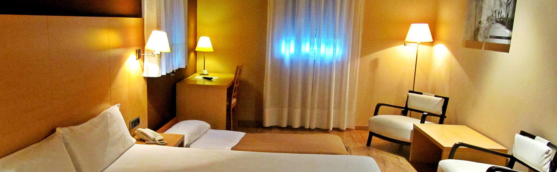 Hotel Santuario de Arantzazu - edit_room2.jpg