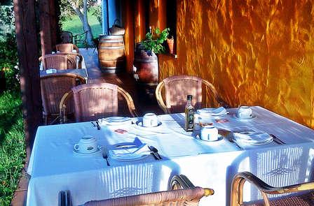57f56c069c410 Escapadas fin de semana Rural - Weekendesk.es