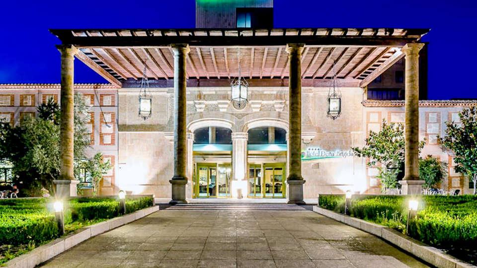 Hotel Doña Brigida - Edit_Entry.jpg