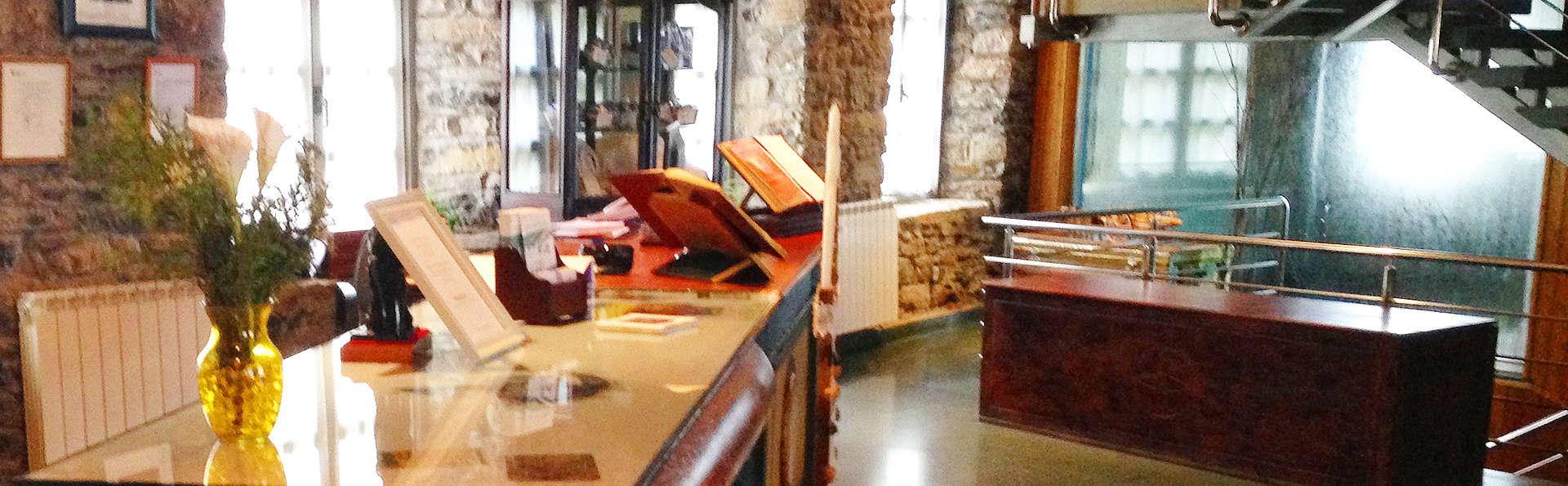 Hotel Rural Balneario Caldas de Luna  - edit_recepcion.jpg