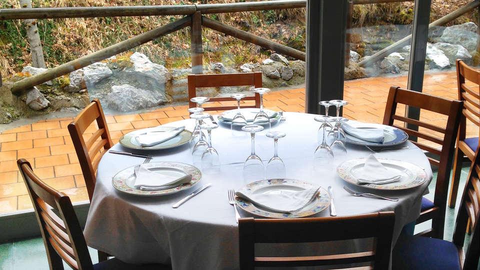 Balneario Caldas de Luna  - edit_restaurant2.jpg