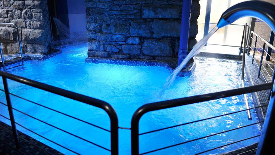 Hotel Rural Balneario Caldas de Luna  - edit_spa1.jpg