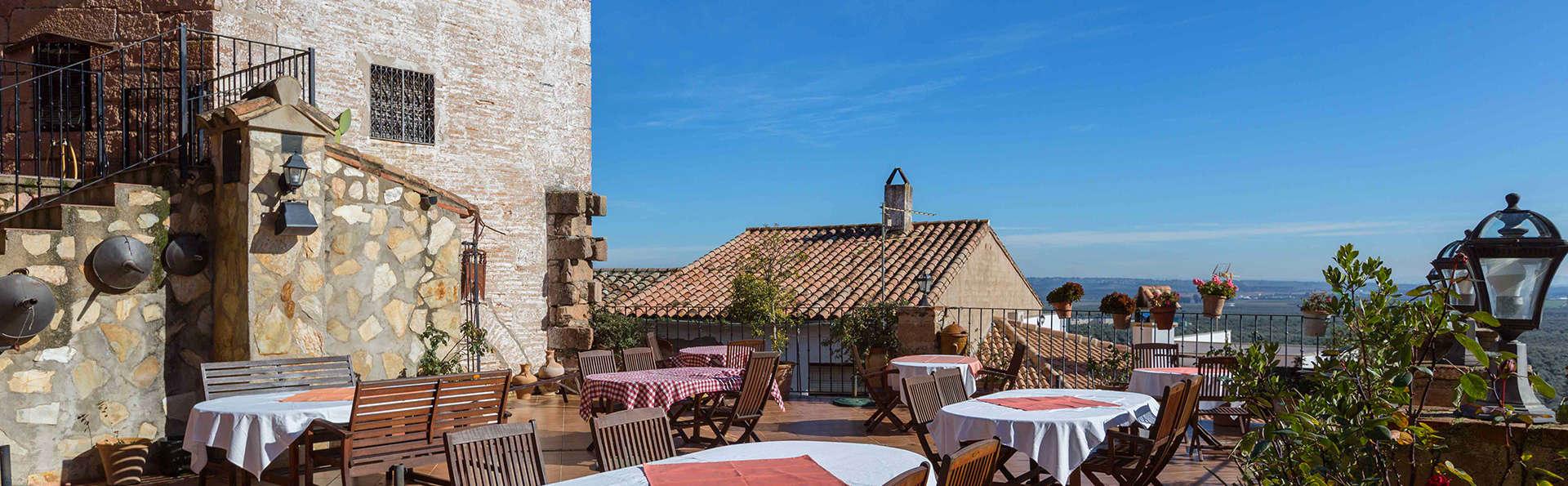 Hotel Palacio Guzmanes - edit_terras.jpg