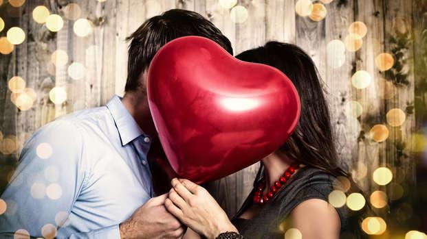 Fêtez la Saint Valentin dans un splendide hôtel à l'Isle sur la Sorgue
