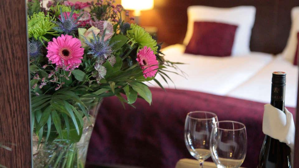 Hotel Arcen - edit_room3.jpg