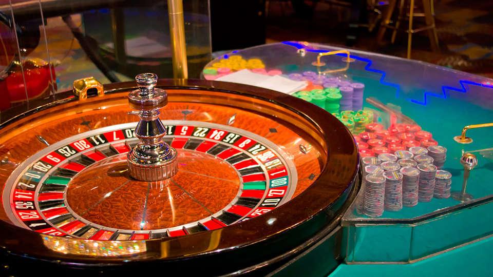 Leopold Hotel Ostend - EDIT_casino.jpg