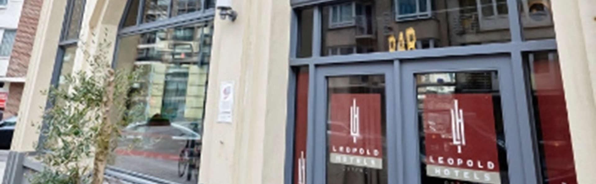Leopold Hotel Ostend - edit_facade.jpg