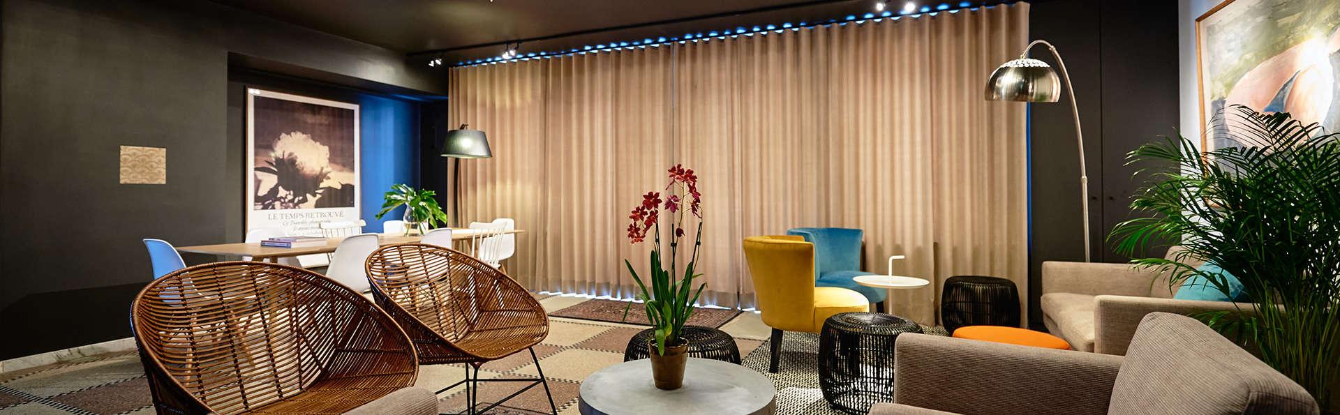 Leopold Hotel Ostend - edit_lobby1.jpg