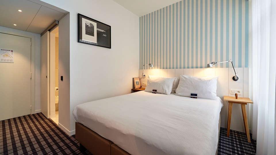 Leopold Hotel Ostend - edit_room.jpg