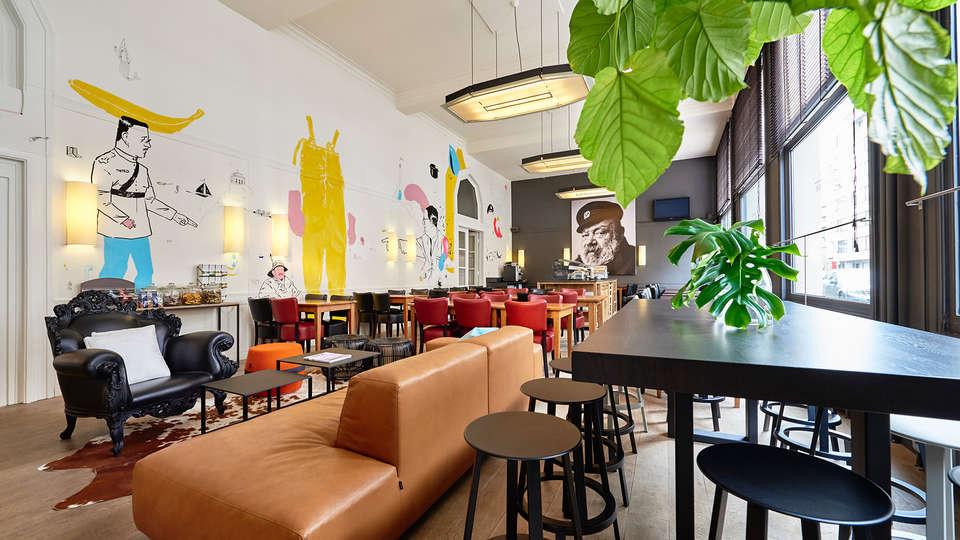 Leopold Hotel Ostend - edit_restaurant.jpg