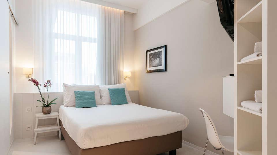 Leopold Hotel Ostend - edit_room3.jpg
