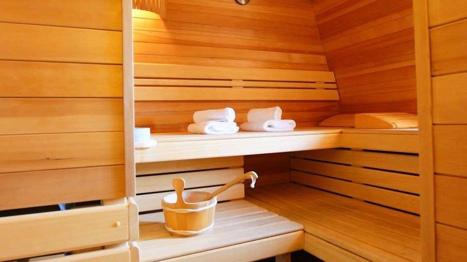 Leopold Hotel Ostend - edit_sauna.jpg