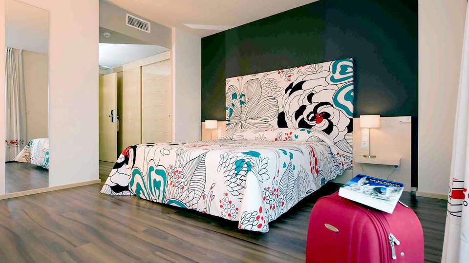 Hotel Spa Executive Sport - Edit_Room3.jpg