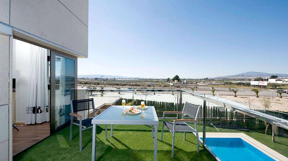 Hotel Spa Executive Sport - Edit_Terrace2.jpg