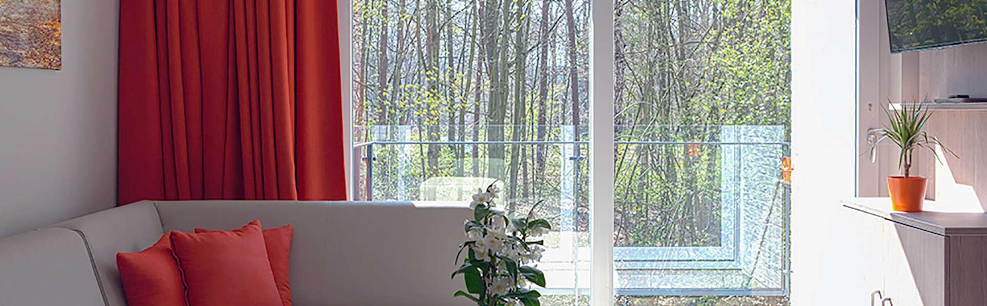 Holiday Suites Houthalen Helchteren - Edit_apartment1.jpg