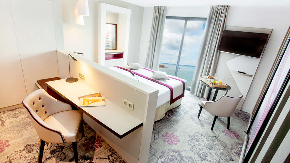 Golden Tulip Douarnenez Hotel & Spa - Edit_room.jpg