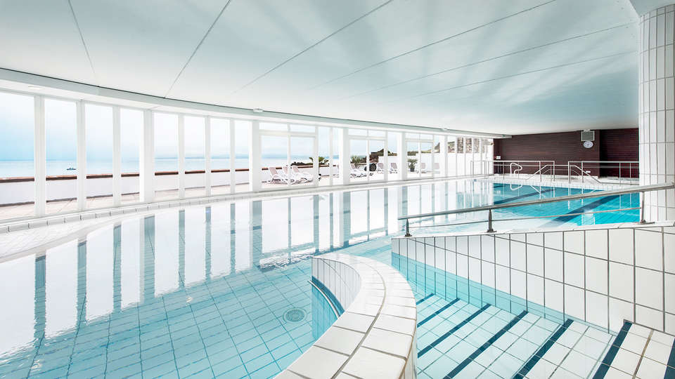 Golden Tulip Douarnenez Hotel & Spa - Edit_spa3.jpg