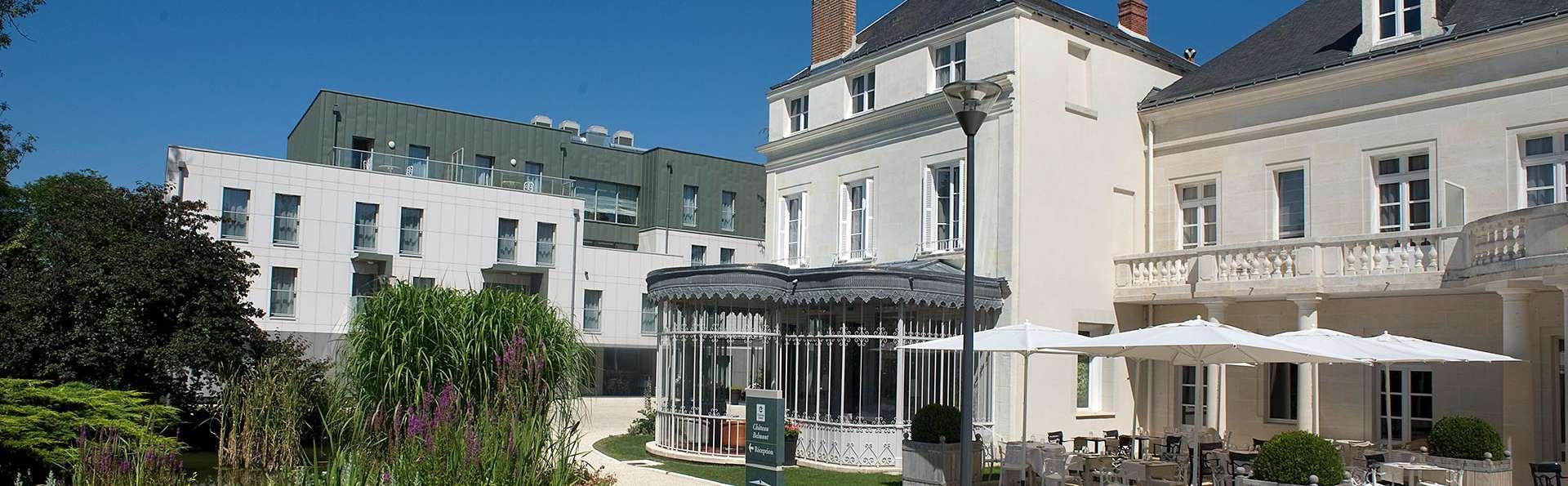 Clarion Hotel Château Belmont - edit_frontXX.jpg