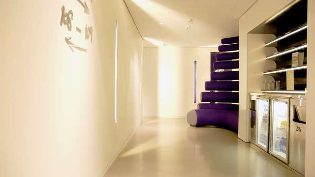 duoMo Hotel