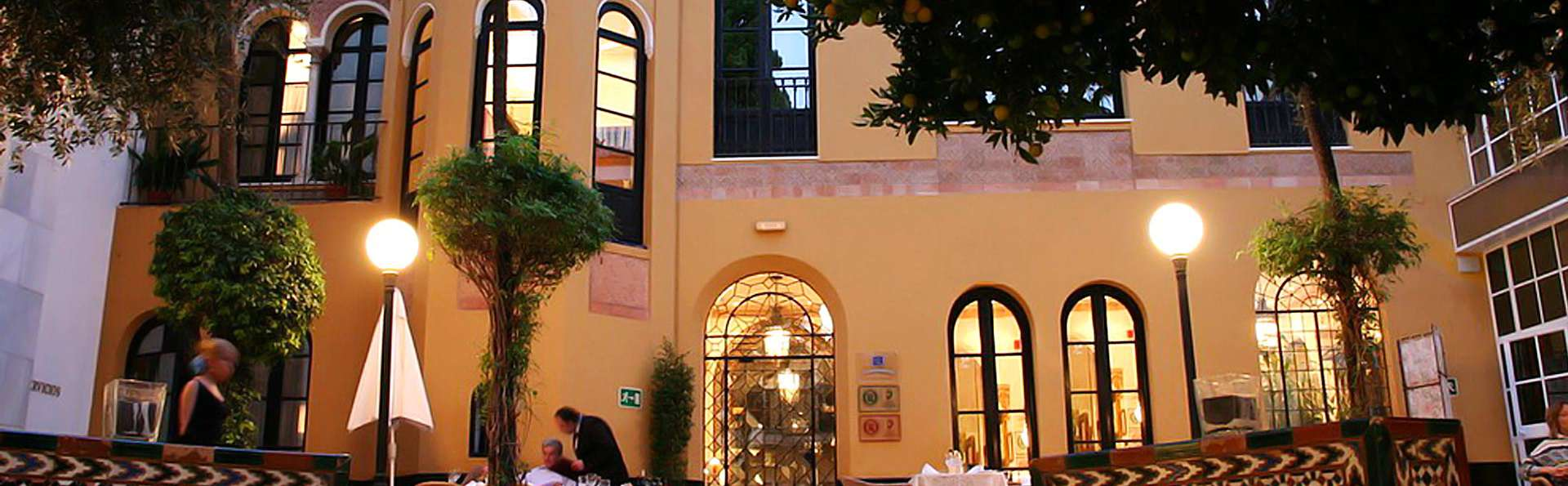 Hotel San Gil - edit_front43.jpg