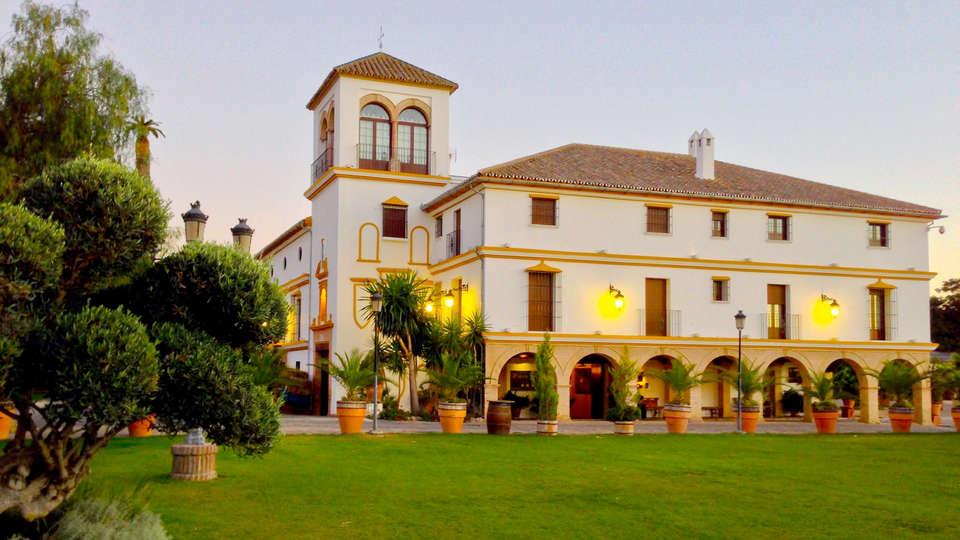 Hotel Finca Eslava Spa - Edit_Front3.jpg