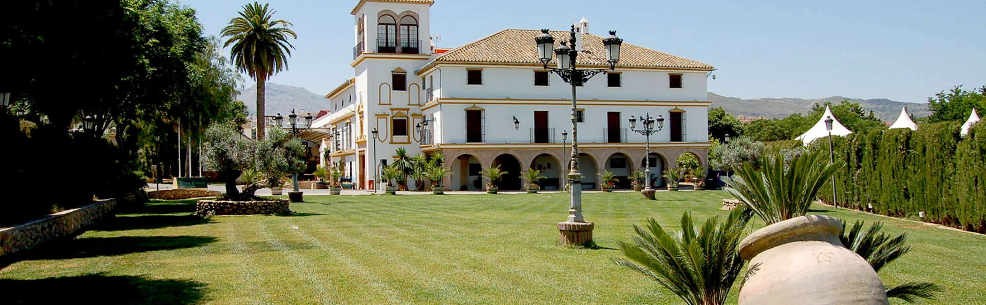 Hotel Finca Eslava Spa - Edit_Front.jpg