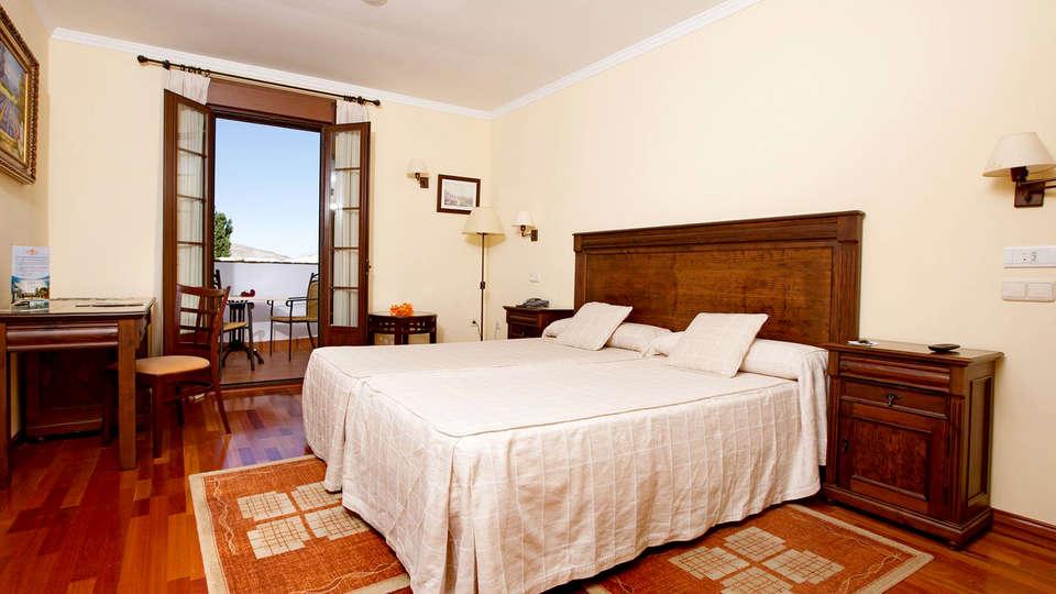 Hotel Finca Eslava Spa - Edit_Room.jpg