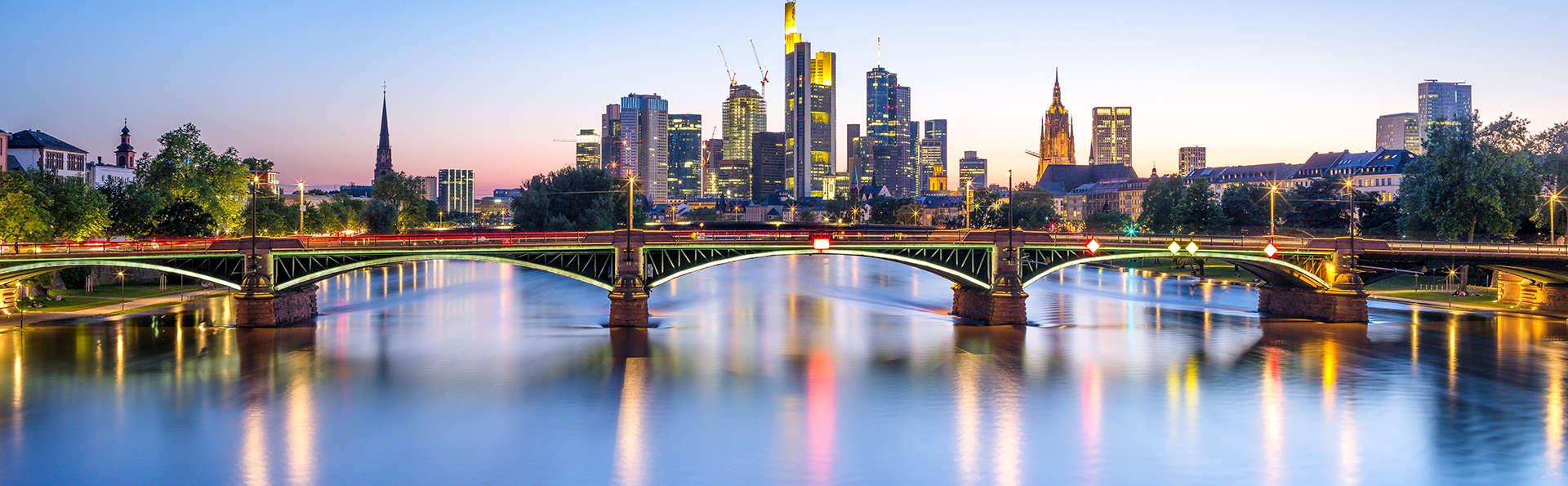 Welcome Hotel Frankfurt - Edit_Destination2.jpg
