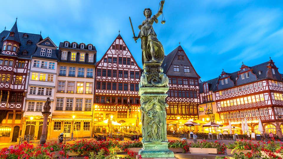 Welcome Hotel Frankfurt - Edit_Destination.jpg