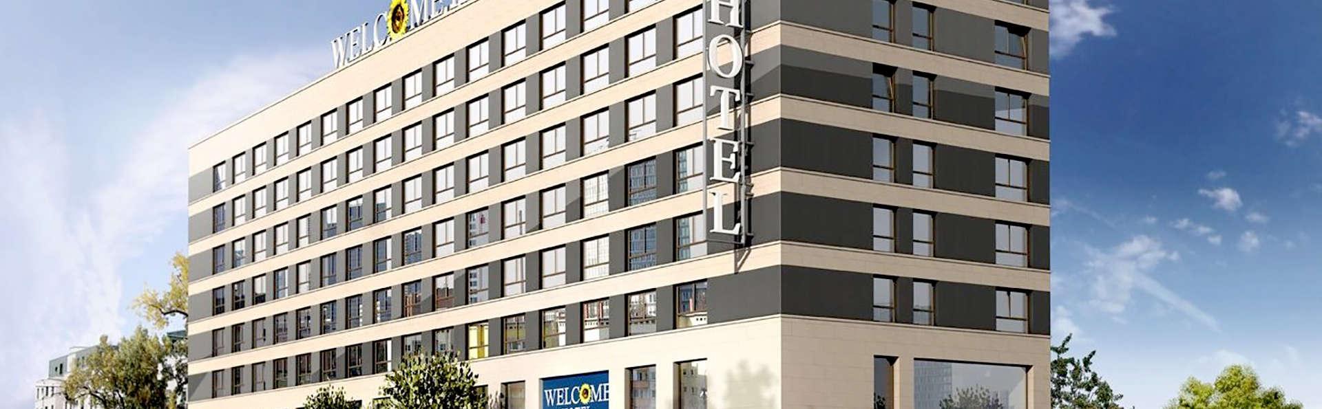 Welcome Hotel Frankfurt - Edit_front2.jpg