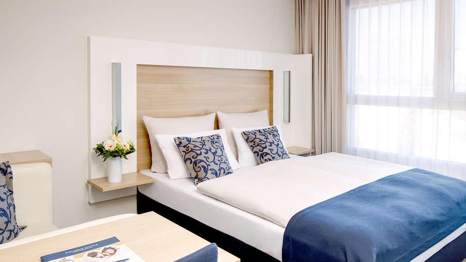 Welcome Hotel Frankfurt - Edit_room2.jpg