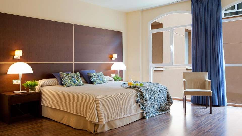 Hotel Rice Palacio de Los Blasones - edit_junior_suite4.jpg