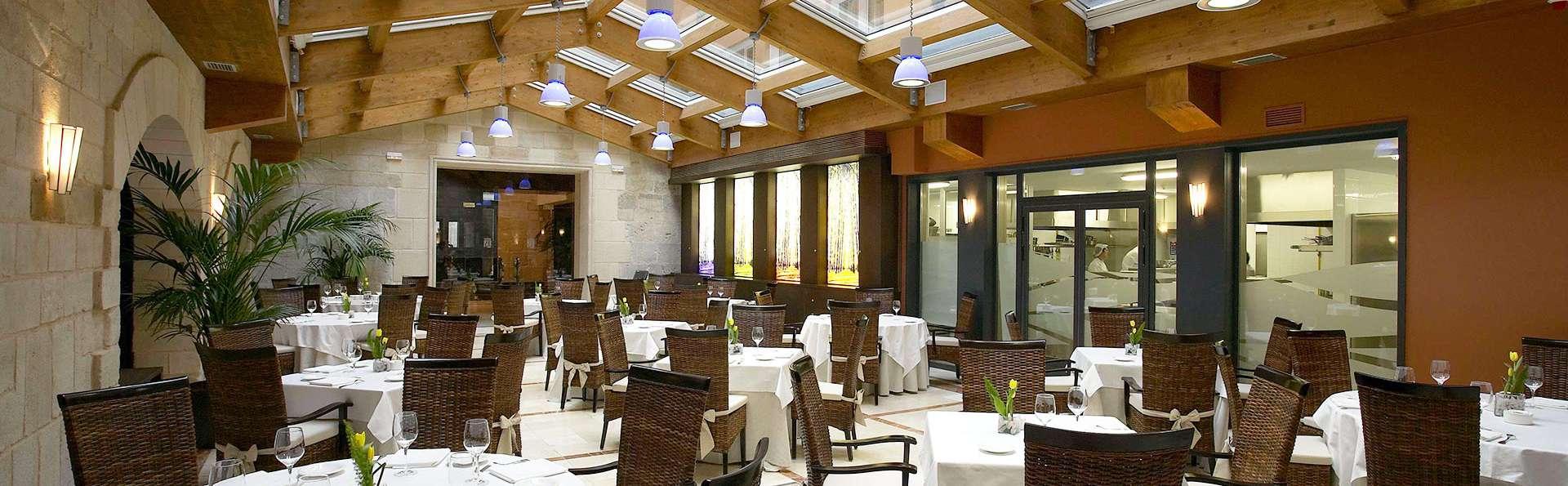 Hotel Rice Palacio de Los Blasones - edit_restaurant.jpg