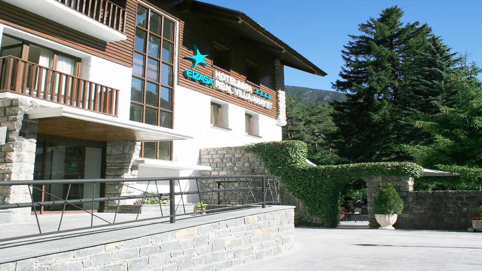 Hotel & SPA Real Villa Anayet - Edit_front.jpg